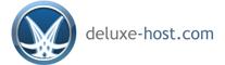 Deluxe-Host